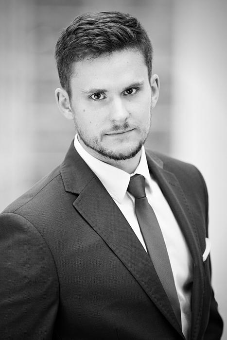 profesjonalne sesje biznesowe, zdjęcia do CV