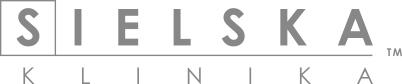 Sielska Klinika logo klienta