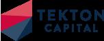 TektonCapital_logo