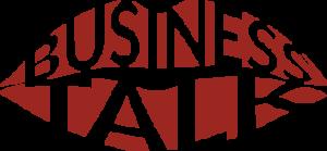 businesstal_logo