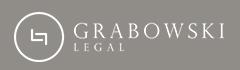 kancelaria-grabowski-legal-logo2
