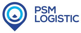 PSM LOGISTIC