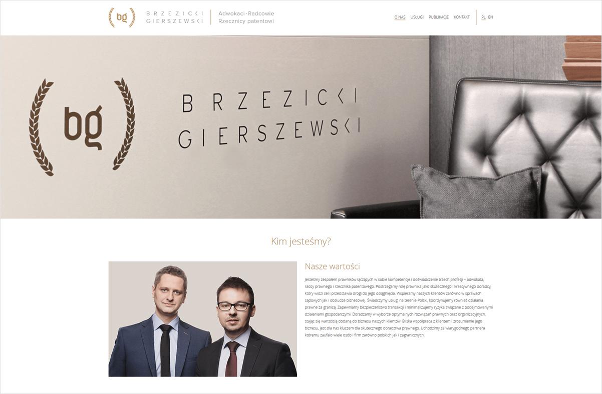 www.bglaw.pl