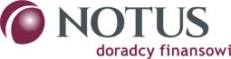 notus_doradcy_finansowi_logo