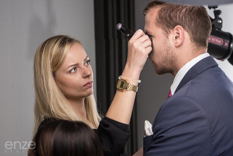Makeup-dla-mężczyzn