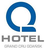 grand-cru-gdansk-logo