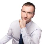 Cennik zdjęć do CV i Linkedin