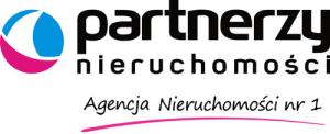 partnerzy-500-2
